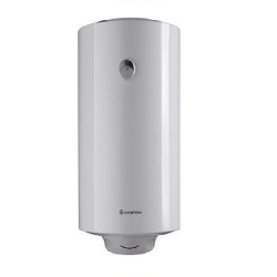 Ariston ABS PRO R INOX 50 V