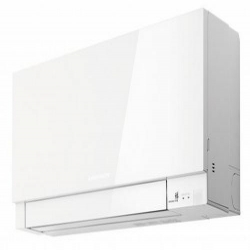 Блок внутр Mitsubishi Electric MSZ-EF25 VE3W Design