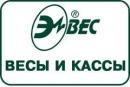 ККМ, весы, банковское оборудование