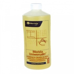 Средство моющее MERIDA Universalin (1л.) М250(NMU102)