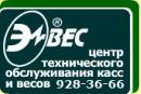 Техническое обслуживание и ремонт торгового и банковского оборудования