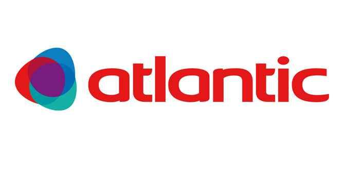 Купить Atlantic