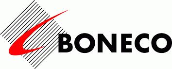 Купить BONECO
