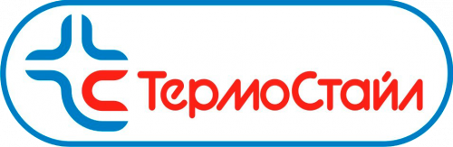 Купить Термостайл